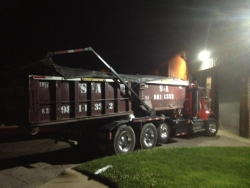 dumpster rental - Bay Shore, Dix Hills, Farmingdale, Hampton Bays, Hicksville, Nassau County, Riverhead, Ronkonkoma, Smithtown